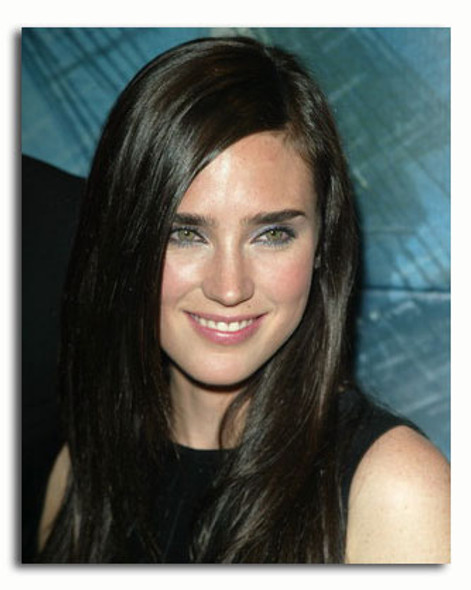 (SS3415399) Jennifer Connelly Movie Photo