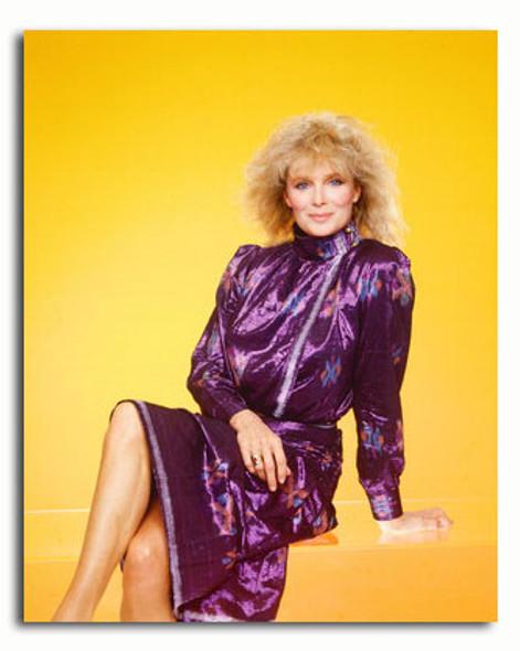 (SS3415698) Linda Evans Movie Photo