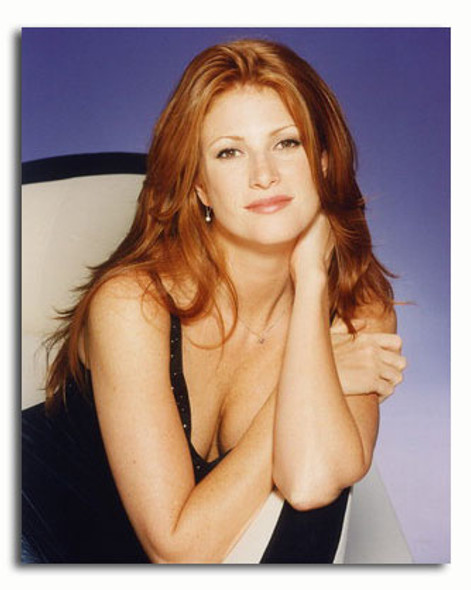 (SS3415711) Angie Everhart Movie Photo