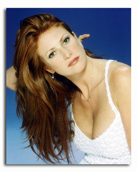 (SS3415737) Angie Everhart Movie Photo