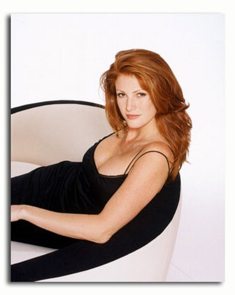 (SS3415750) Angie Everhart Movie Photo