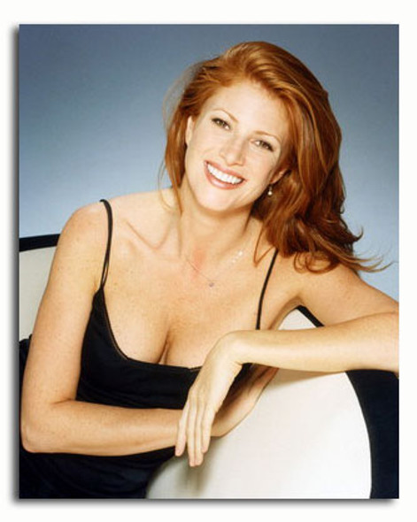 (SS3415763) Angie Everhart Movie Photo