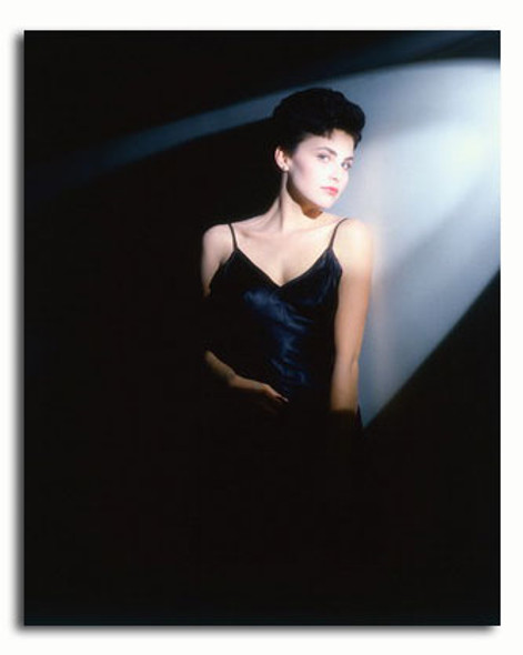 (SS3415841) Sherilyn Fenn Movie Photo