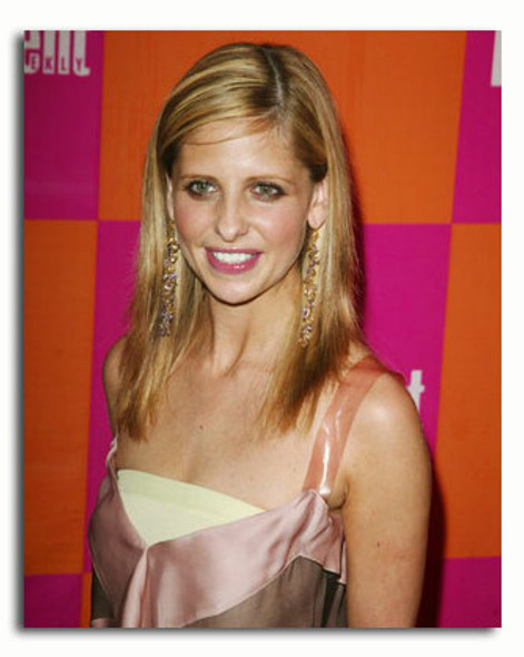 (SS3415932) Sarah Michelle Gellar Movie Photo
