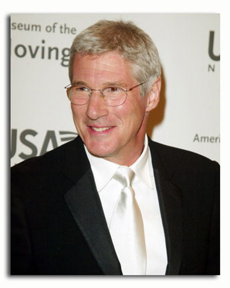 (SS3415945) Richard Gere Movie Photo
