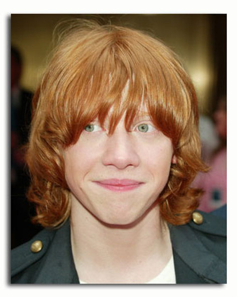 (SS3415984) Rupert Grint Movie Photo