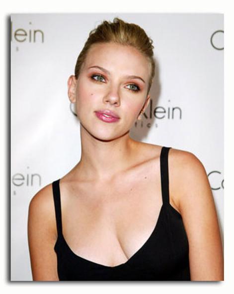 (SS3416153) Scarlett Johansson Movie Photo