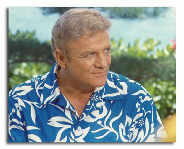 (SS3416296) Brian Keith  The Brian Keith Show Movie Photo