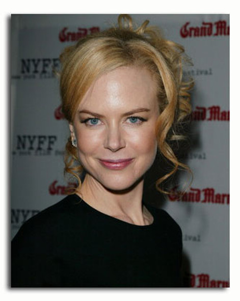 (SS3416309) Nicole Kidman Movie Photo
