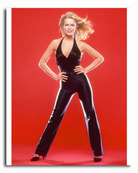 (SS3416348) Cheryl Ladd Movie Photo
