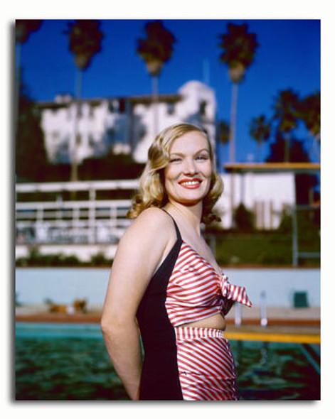 (SS3416361) Veronica Lake Movie Photo