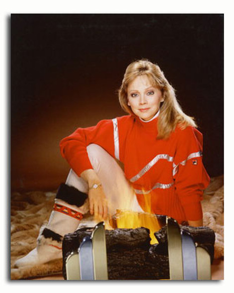 (SS3416413) Shelley Long Movie Photo