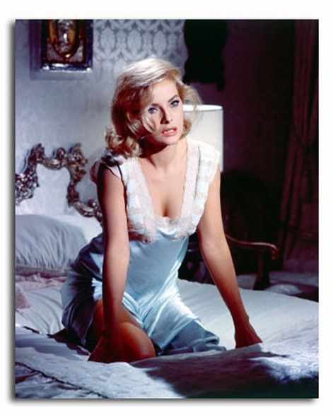 (SS3416478) Virna Lisi Movie Photo
