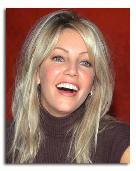 (SS3416504) Heather Locklear Movie Photo