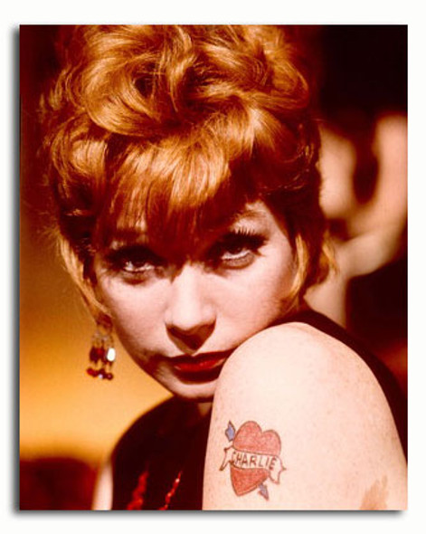 (SS3416517) Shirley MacLaine Movie Photo