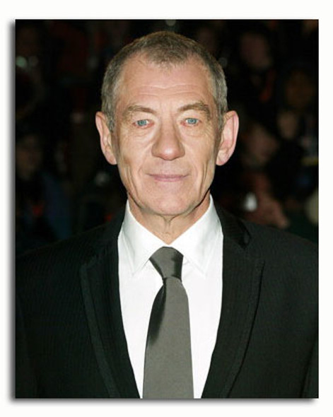 (SS3416621) Ian McKellen Movie Photo