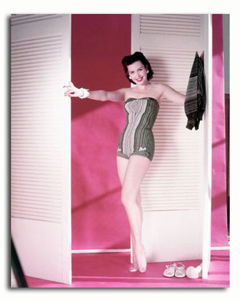 (SS3416647) Ann Miller Movie Photo