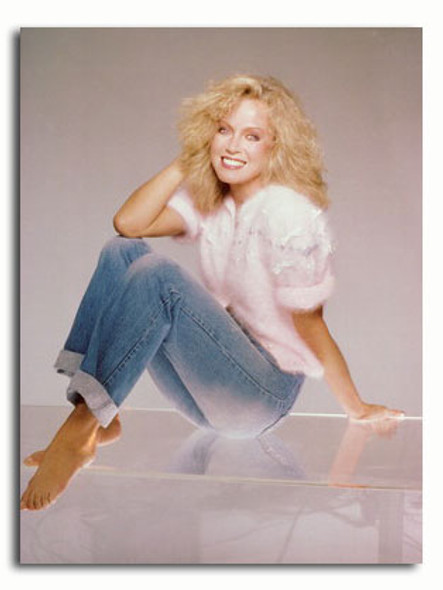 (SS3416660) Donna Mills Movie Photo