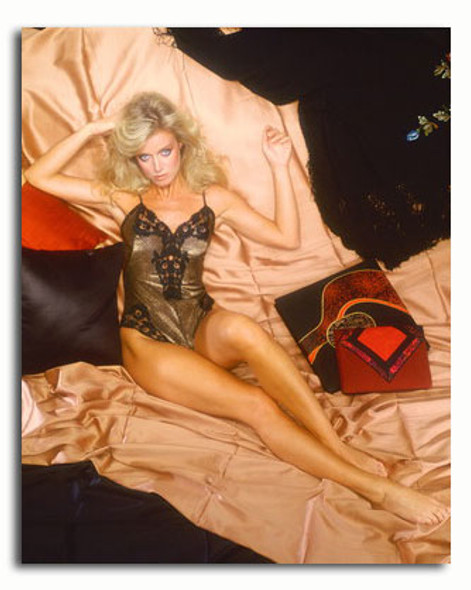 (SS3416673) Donna Mills Movie Photo