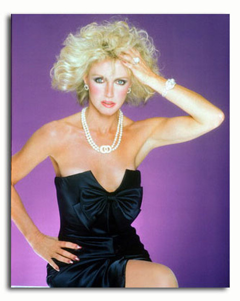 (SS3416686) Donna Mills Movie Photo