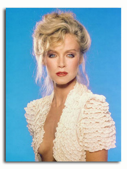 (SS3416712) Donna Mills Movie Photo