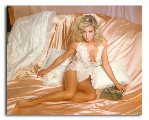 (SS3416764) Donna Mills Movie Photo