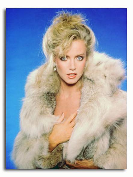 (SS3416790) Donna Mills Movie Photo