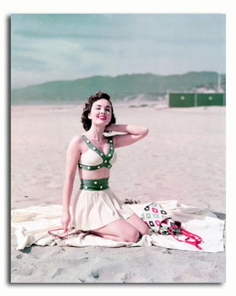 (SS3416907) Ann Blyth Movie Photo