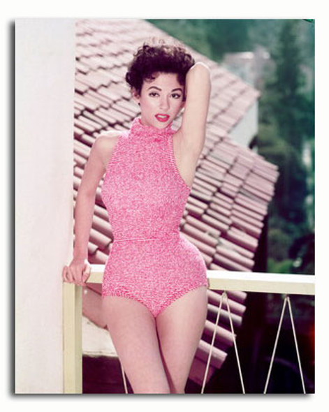 (SS3416933) Rita Moreno Movie Photo
