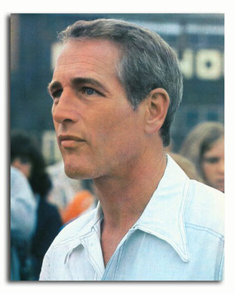 (SS3416959) Paul Newman Movie Photo