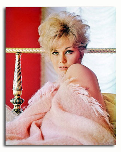 (SS3417011) Kim Novak Movie Photo