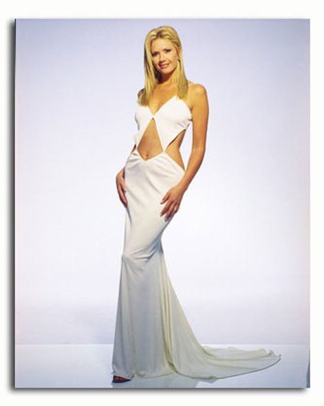 (SS3417076) Nancy O'Dell Movie Photo