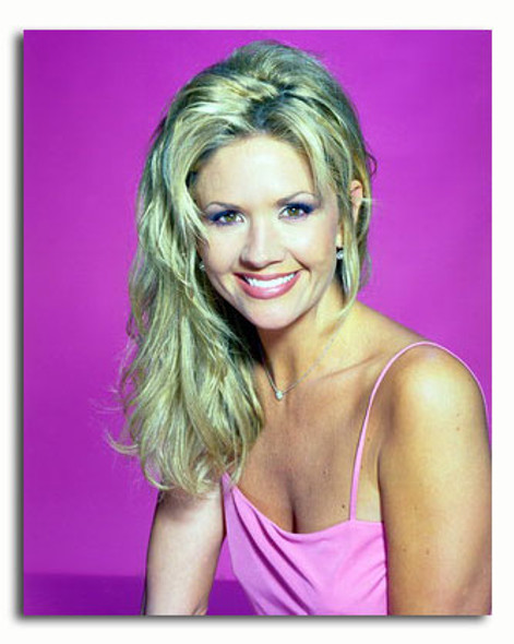 (SS3417089) Nancy O'Dell Movie Photo