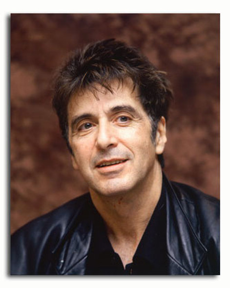 (SS3417141) Al Pacino Movie Photo