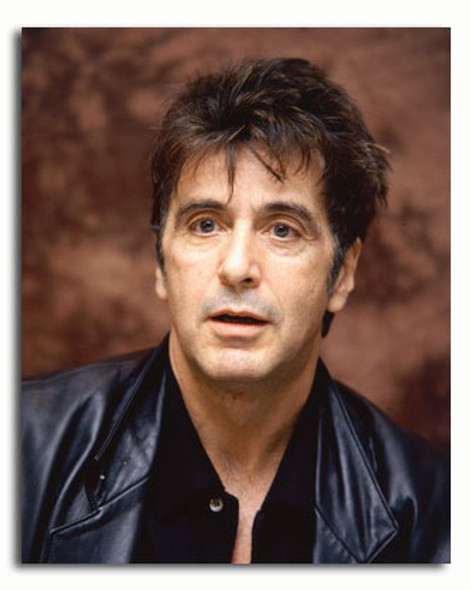 (SS3417154) Al Pacino Movie Photo