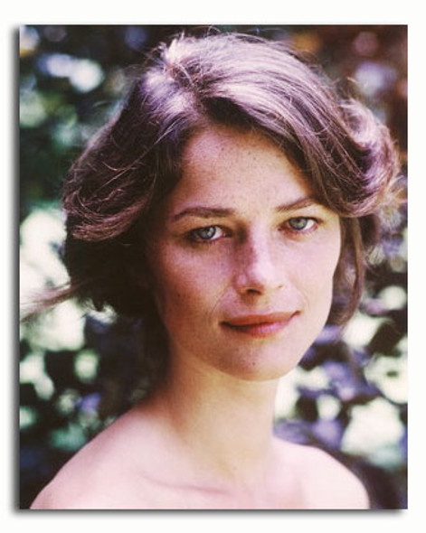 (SS3417284) Charlotte Rampling Movie Photo