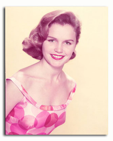 (SS3417310) Lee Remick Movie Photo