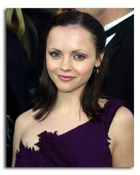 (SS3417336) Christina Ricci Movie Photo