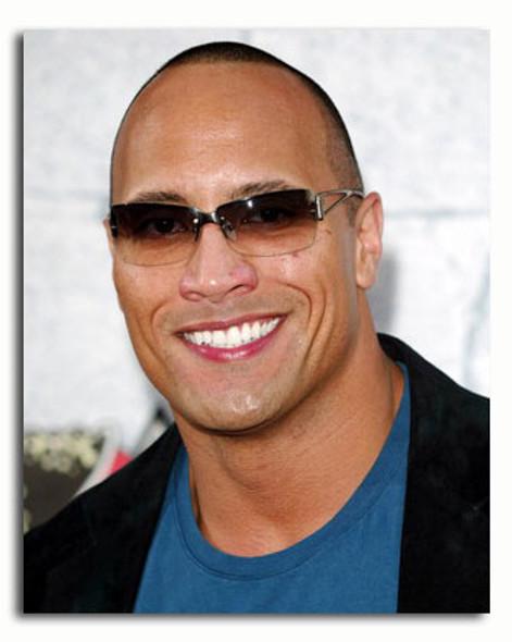 (SS3417362) The Rock Movie Photo