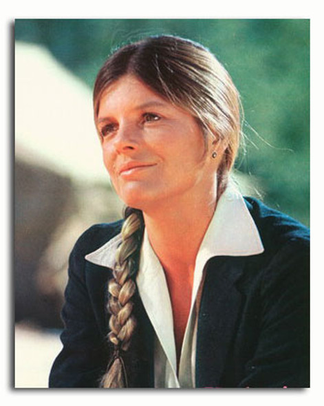 (SS3417388) Katharine Ross Movie Photo