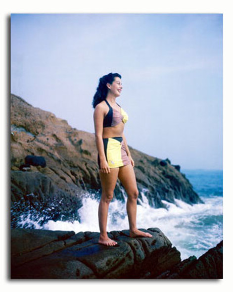 (SS3417401) Gail Russell Movie Photo