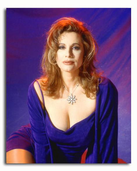(SS3417492) Rhonda Shear Movie Photo