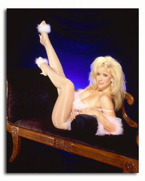 (SS3417570) Rhonda Shear Movie Photo