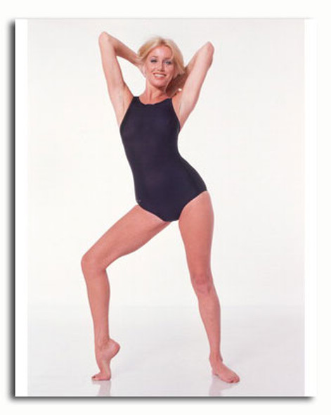 (SS3417661) Suzanne Somers Movie Photo