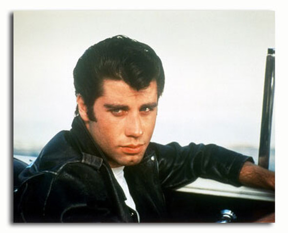 (SS3418701) John Travolta Movie Photo