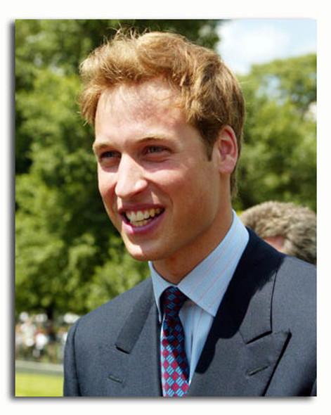 (SS3418805) Prince William Windsor Movie Photo
