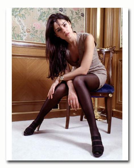 (SS3419845) Monica Bellucci Movie Photo