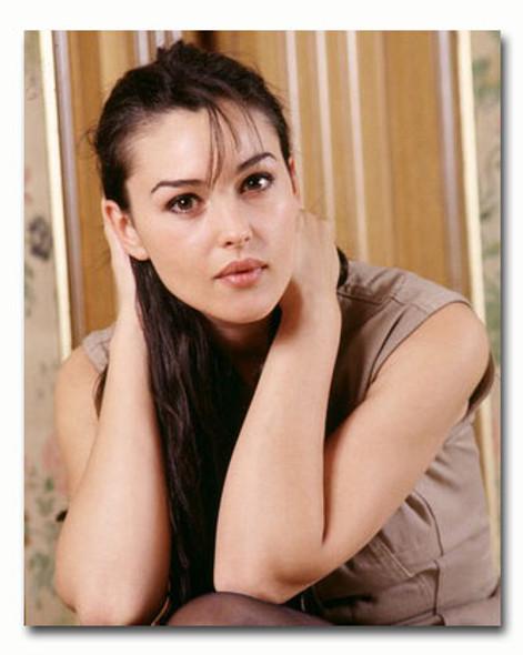 (SS3419871) Monica Bellucci Movie Photo