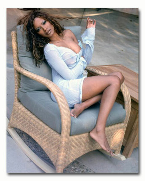 (SS3420053) Traci Bingham Movie Photo