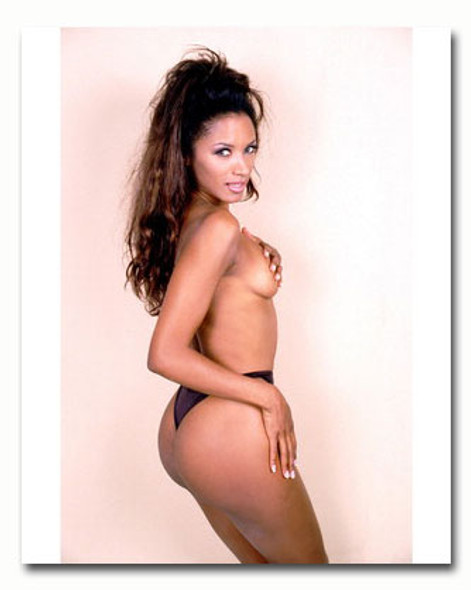 (SS3420079) Traci Bingham Movie Photo
